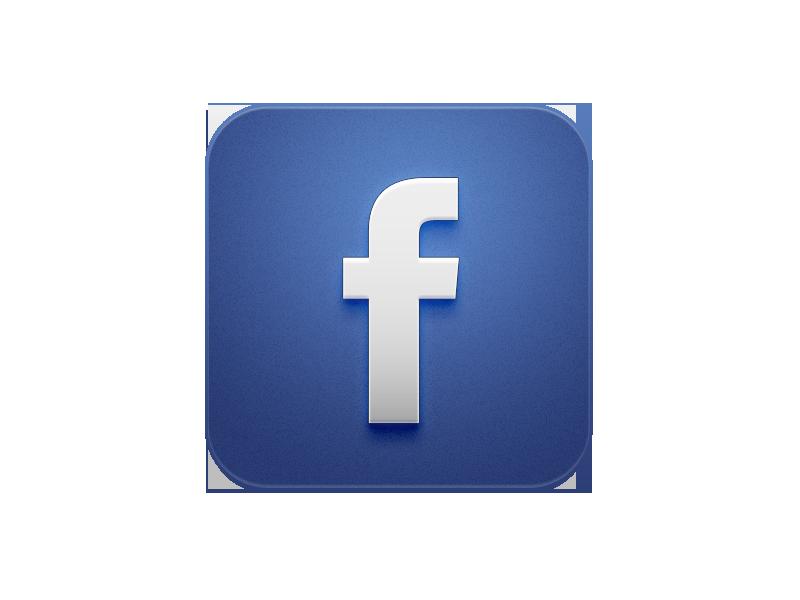 Bpt offshore на  facebook
