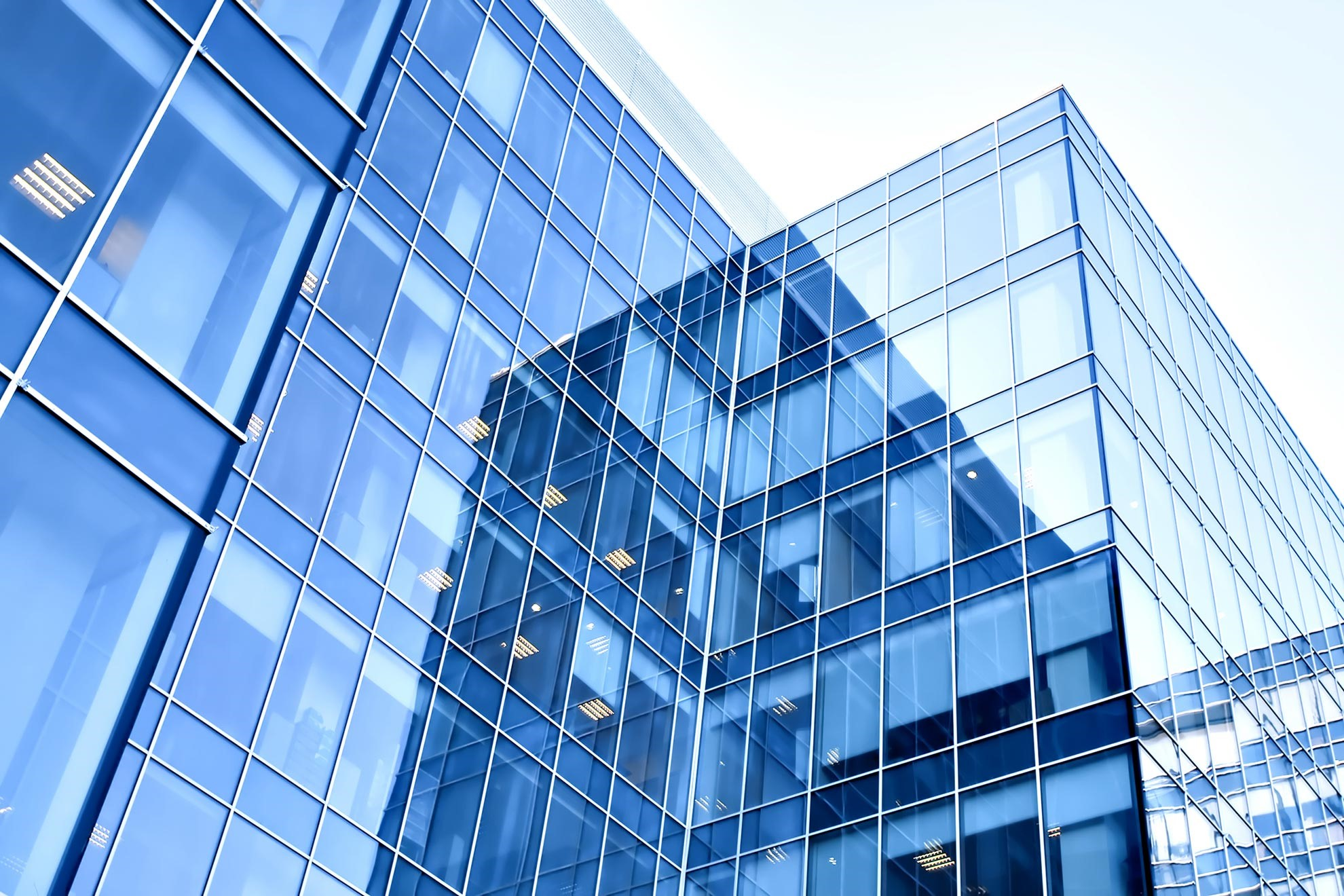 Риск инвестирования в коммерческую недвижимость Аренда офиса 7 кв Самаринская улица